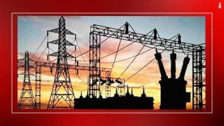 Delhi CM announces Power Subsidy Scheme for Tenants
