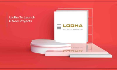 Lodha Group Focuses on Affordable Housing