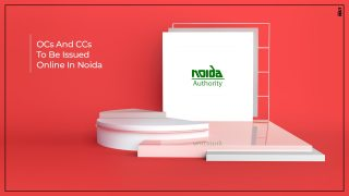 Noida Authority Introduces Software For Issuing OCs And CCs Online