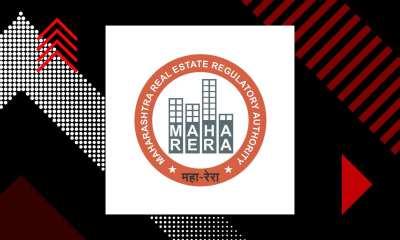 MahaRERA moots self-regulatory organisations for greater efficiency