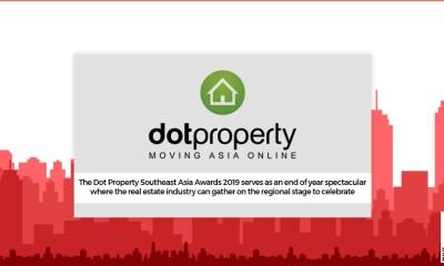 Dot property