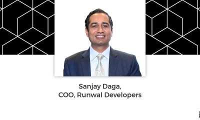 Sanjay Daga