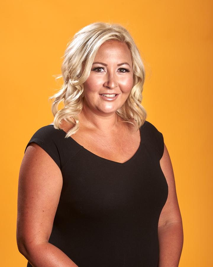 Jennifer Fuessel Realty One Regina Realtor