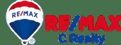 Remax C Realty Riviera Maya Real Estate Advice