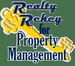 Property Management Locksmith
