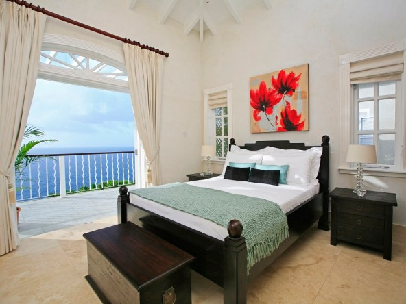 cotton bay st lucia for sale