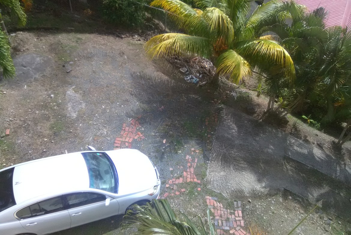 homes sale st lucia