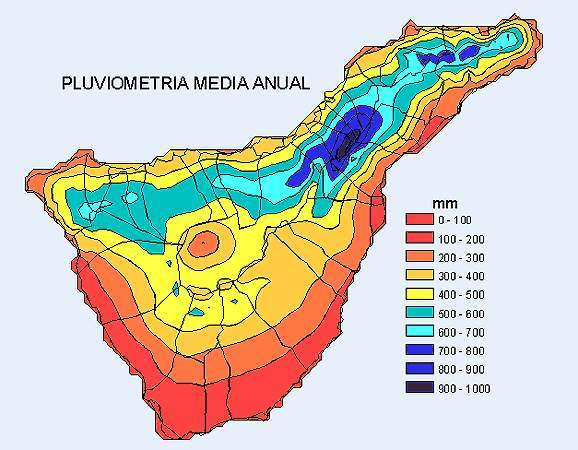Property for sale in South Tenerife! - ATLAS Tenerife