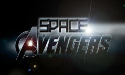 spaceavangers