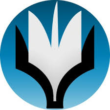 Vorthos Cast Logo