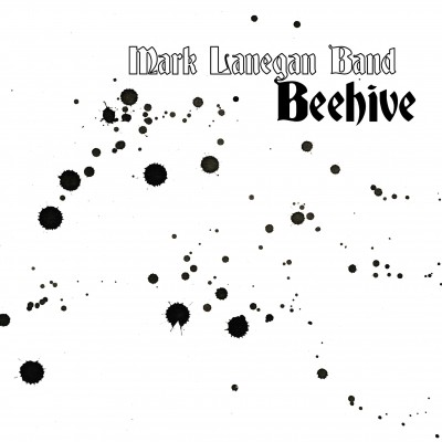 Mark Lanegan – Beehive (2017)