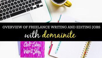cheap essays written