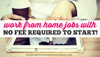 work from home ireland