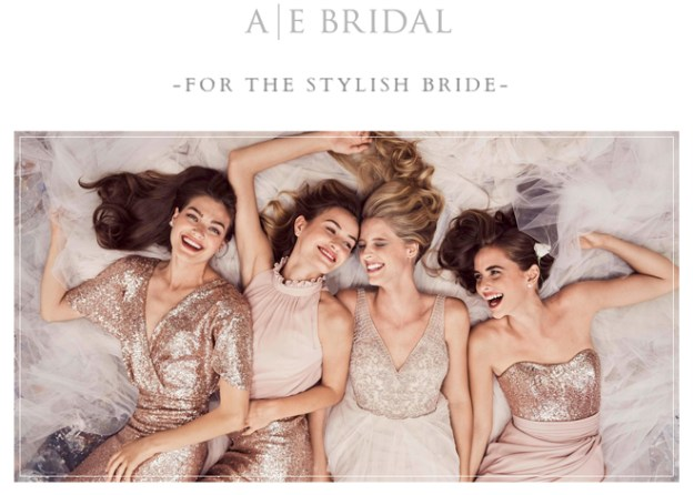 Best Sacramento Wedding Dresses | Best Sacramento Wedding Gowns | Best Sacramento Bridesmaid Dresses | Best Tahoe Wedding Dresses | Best Tahoe Wedding Gowns | Best Northern California Wedding Dresses | Best Northern California Wedding Gowns | Best Northern California Bridesmaid Dresses
