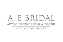 Best Sacramento Wedding Vendor | Best Tahoe Wedding Vendor | Best Northern California Wedding Vendor |
