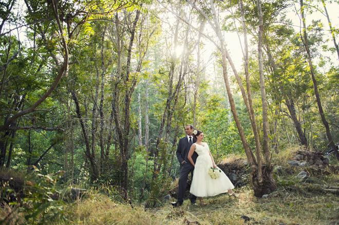 Adventure Wedding Photographer | Best Sacramento Wedding Photographer | Best Tahoe Wedding Photographer | Best Northern California Wedding Photographer | Best Sacramento Wedding Photography | Best Tahoe Wedding Photography | Best Northern California Wedding Photography