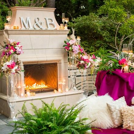 Hyatt Regency Sacramento Downtown City Wedding Venue Accommodations Real Weddings Magazine