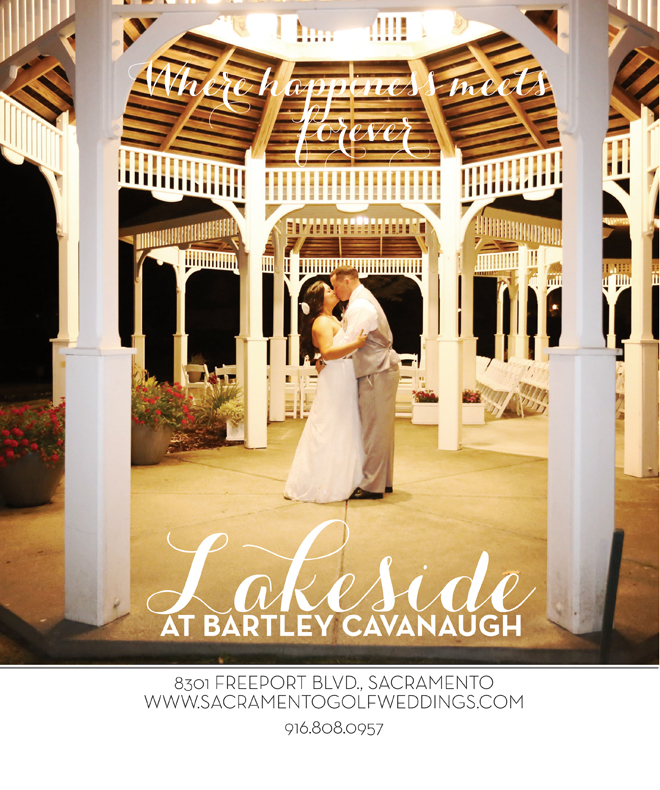 Best Sacramento Wedding Venue   Best Northern California Wedding Venue   Best Tahoe Wedding Venue   Golf Weddings   Outdoor Wedding Venue
