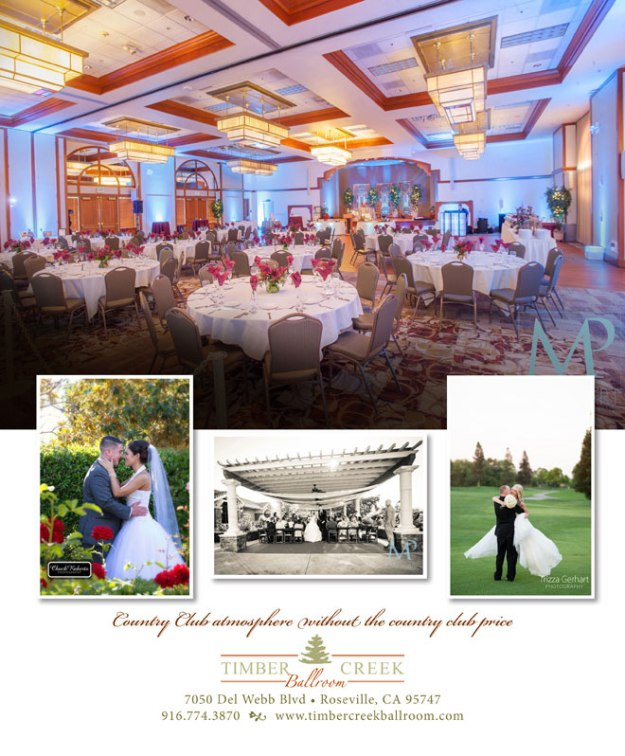 Best Sacramento Wedding Venue | Best Northern California Wedding Venue | Best Tahoe Wedding Venue | Garden Wedding Venue | Best Roseville Wedding Venue | Golf Course Wedding Venue | Outdoor Wedding Venue | Country Club Wedding Venue | Ballroom Wedding Venue