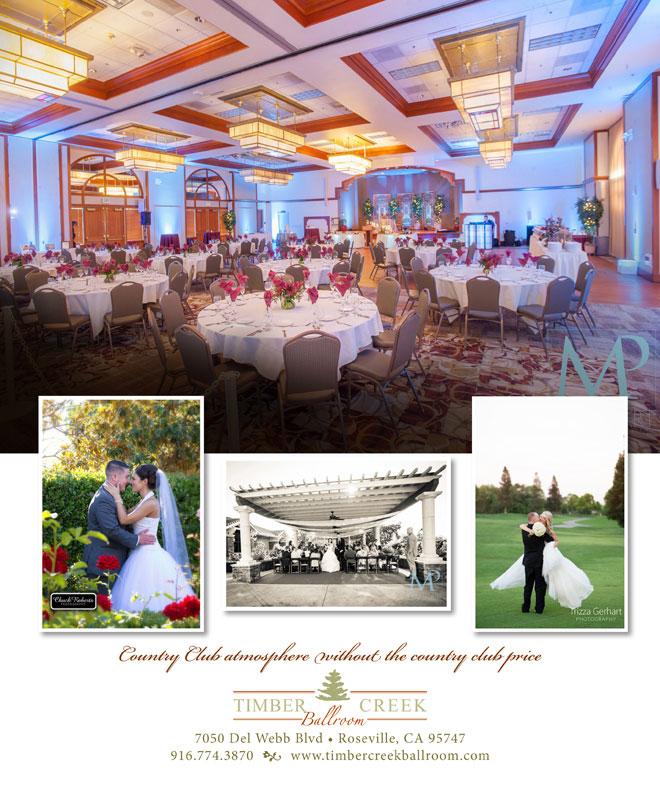 Best Sacramento Wedding Venue | Best Northern California Wedding Venue | Best Tahoe Wedding Venue | Garden Wedding Venue | Best Roseville Wedding Venue | Golf Course Wedding Venue | Outdoor Wedding Venue | Country Club Wedding Venue | Ballroom Wedding Venue
