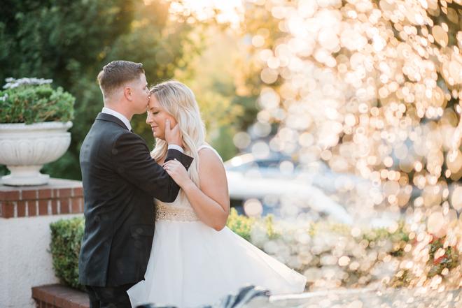 Sacramento Wedding Venue | All Inclusive Wedding Venue | Ballroom Venue