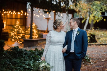 Tahoe Sacramento Wedding Photographer | Winter Weddings