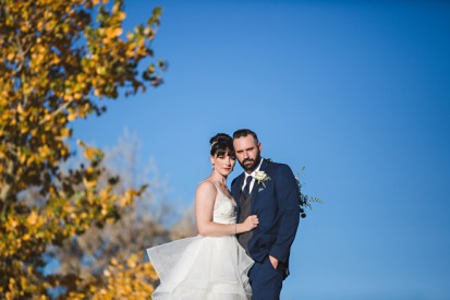 Tahoe Sacramento Wedding Photographer | Light & Airy Photographer