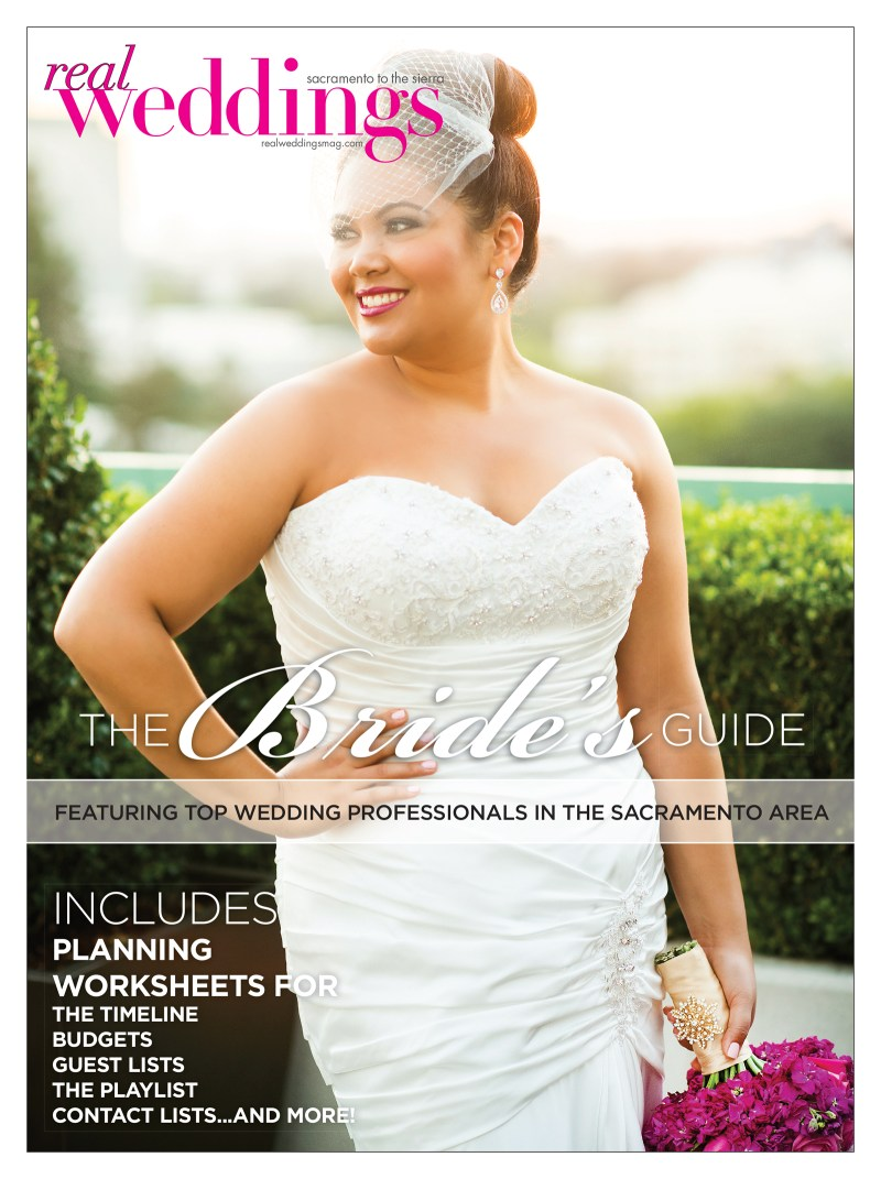 THE-BRIDES-GUIDE-BY-REAL-WEDDINGS-MAGAZINE-SACRAMENT0-TAHOE-BEST-VENDORS-TIPS-INSPIRATION-CHARLETON-CHURCHILL-HYATT-SPARKLE-BRIDAL-COUTURE