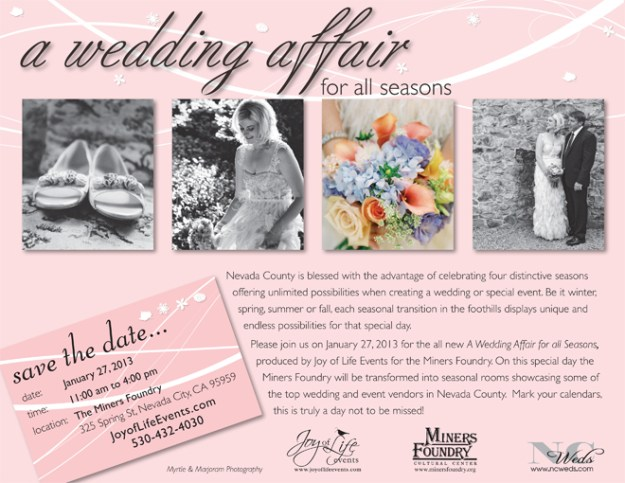 WeddingFair2013flier_v1