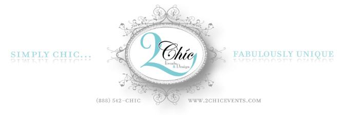 2ChicHeader