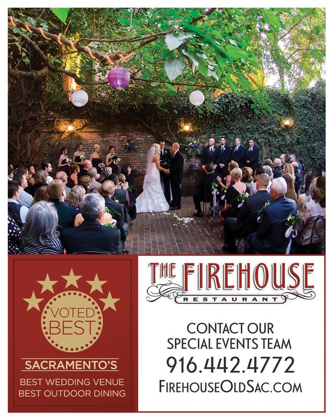 Best Sacramento Wedding Venue | Best Northern California Wedding Venue | Best Sacramento Rehearsal Dinner | Best Northern California Rehearsal Dinner | Best Outdoor Wedding Venue