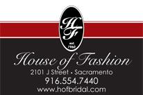 HouseOfFashionSF13-WEBLOGO-2