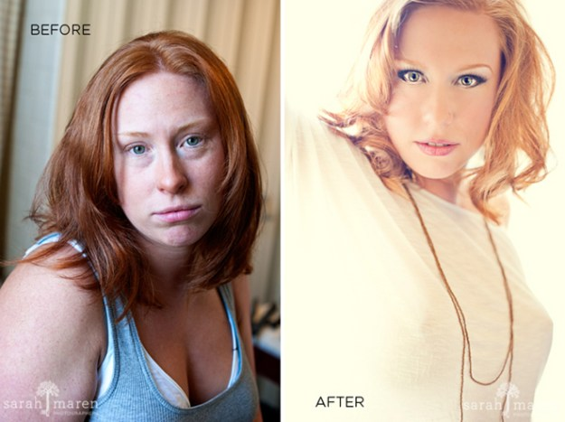 katie_beforeafter