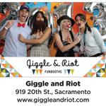 GiggleandRiot-RWS-SF13-150X150