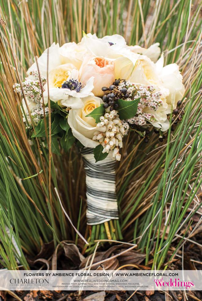 PhotoByCharletonChurchillPhotography©RealWeddingsMagazine-CM-SF13-FLOWERS-13