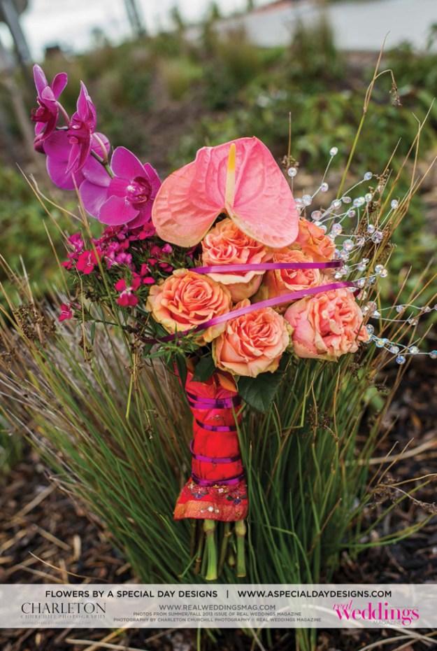 PhotoByCharletonChurchillPhotography©RealWeddingsMagazine-CM-SF13-FLOWERS-3