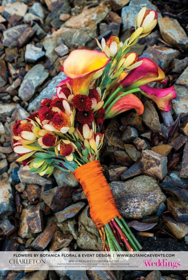 PhotoByCharletonChurchillPhotography©RealWeddingsMagazine-CM-SF13-FLOWERS-32