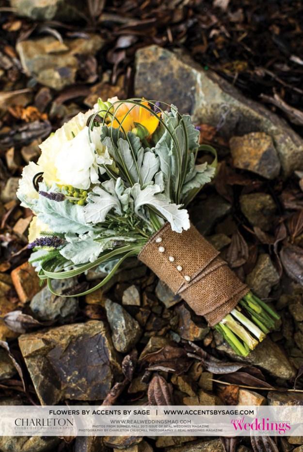 PhotoByCharletonChurchillPhotography©RealWeddingsMagazine-CM-SF13-FLOWERS-7