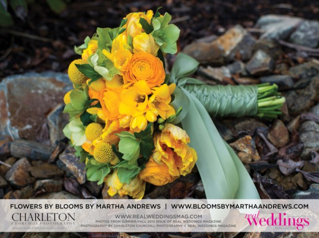 PhotoByCharletonChurchillPhotography©RealWeddingsMagazine-CM-SF13-FLOWERS-SPREADS-14