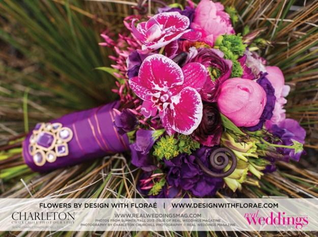 PhotoByCharletonChurchillPhotography©RealWeddingsMagazine-CM-SF13-FLOWERS-SPREADS-21