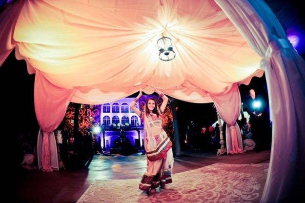 Sacramento-Indian-wedding-1123
