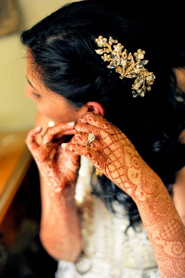 Sacramento-Indian-wedding-1133