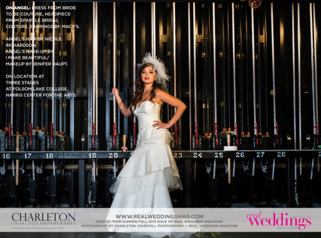 PhotoByCharletonChurchillPhotography©RealWeddingsMagazine-Angel-14-SPREAD