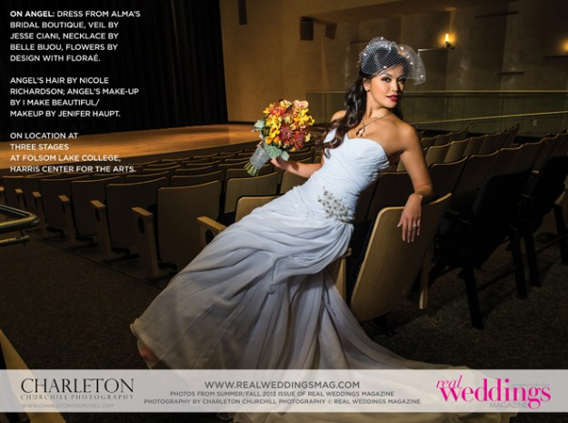 PhotoByCharletonChurchillPhotography©RealWeddingsMagazine-Angel-36-SPREAD