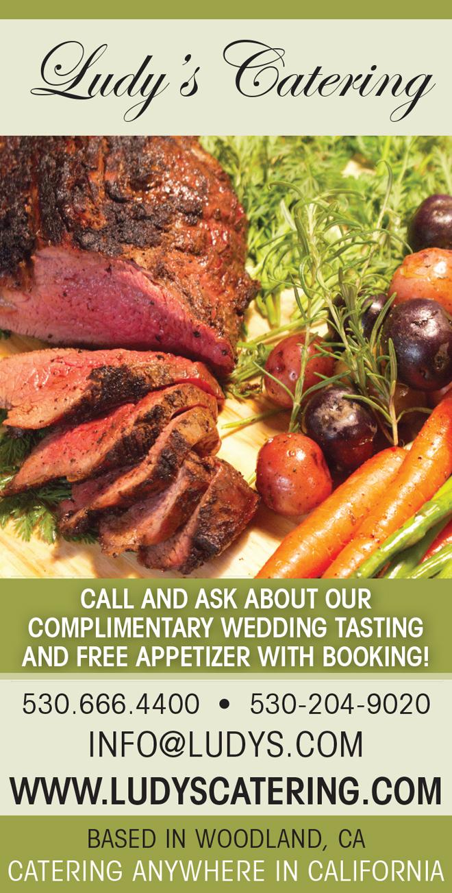 Best Sacramento Wedding Catering | Best Sacramento Wedding Caterer | Best Northern California Wedding Caterer | Best Tahoe Wedding Caterer | Best Northern California Wedding Catering | Best Tahoe Wedding Catering | Best Woodland Catering | Best Woodland Caterer