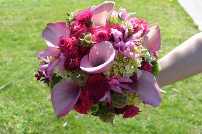 Morningside Florist 9