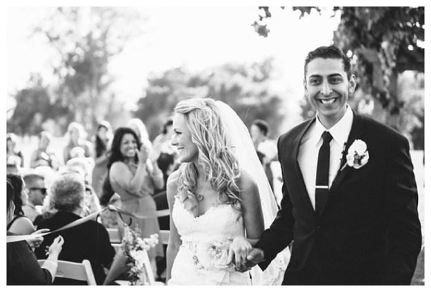 sacramento-wedding-photography-J&A-RW-WS14-17