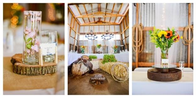 sacramento-wedding-photography-J&J-RW-WS14-1