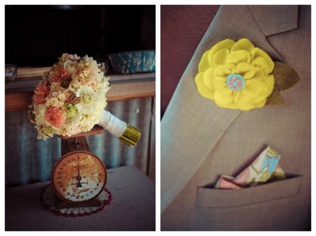 sacramento-wedding-photography-L&S-RW-WS14-1