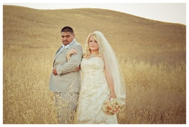 sacramento-wedding-photography-L&S-RW-WS14-9